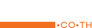 Online Shopping Lazada.co.th Logo