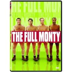 Media Play Full Monty, The/เดอะ ฟูล มอนตี้ ผู้ชายจ้ำเบ๊อะ