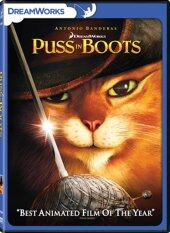Puss In Boots(SE)-พุซ อิน บู๊ทส์