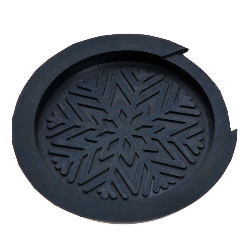 "Soundhole Sound Hole Cover Block For Acoustic Guitar 38""/39"""""""