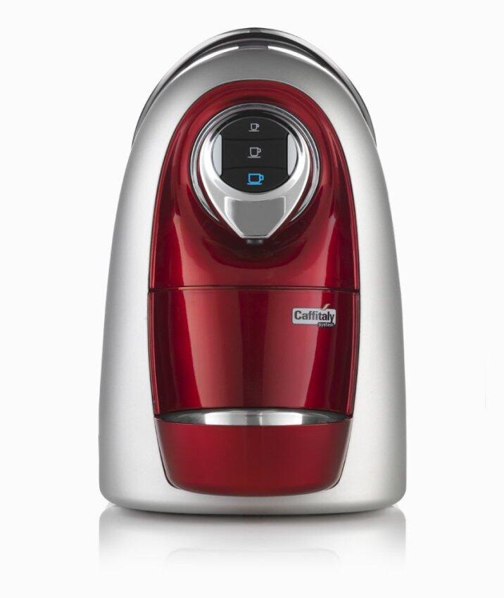 Caffitaly Caspsule Coffee Machine รุ่น Trend S04 ...