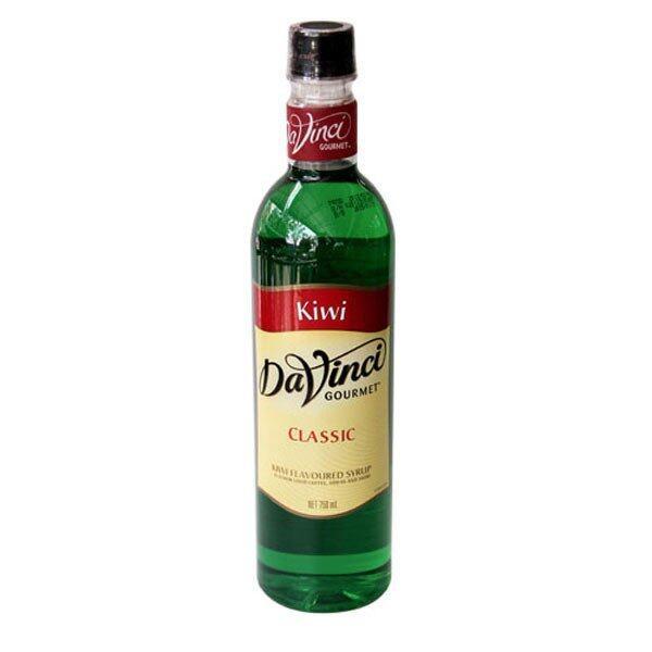 Davinci Syrup Kiwi รุ่น DVC-13 ...