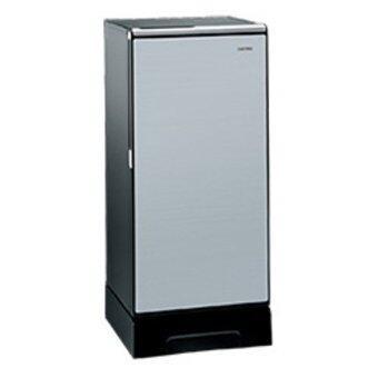 Hitachi ตู้เย็น 1 ประตู รุ่น R64V 6.6 คิว SLS