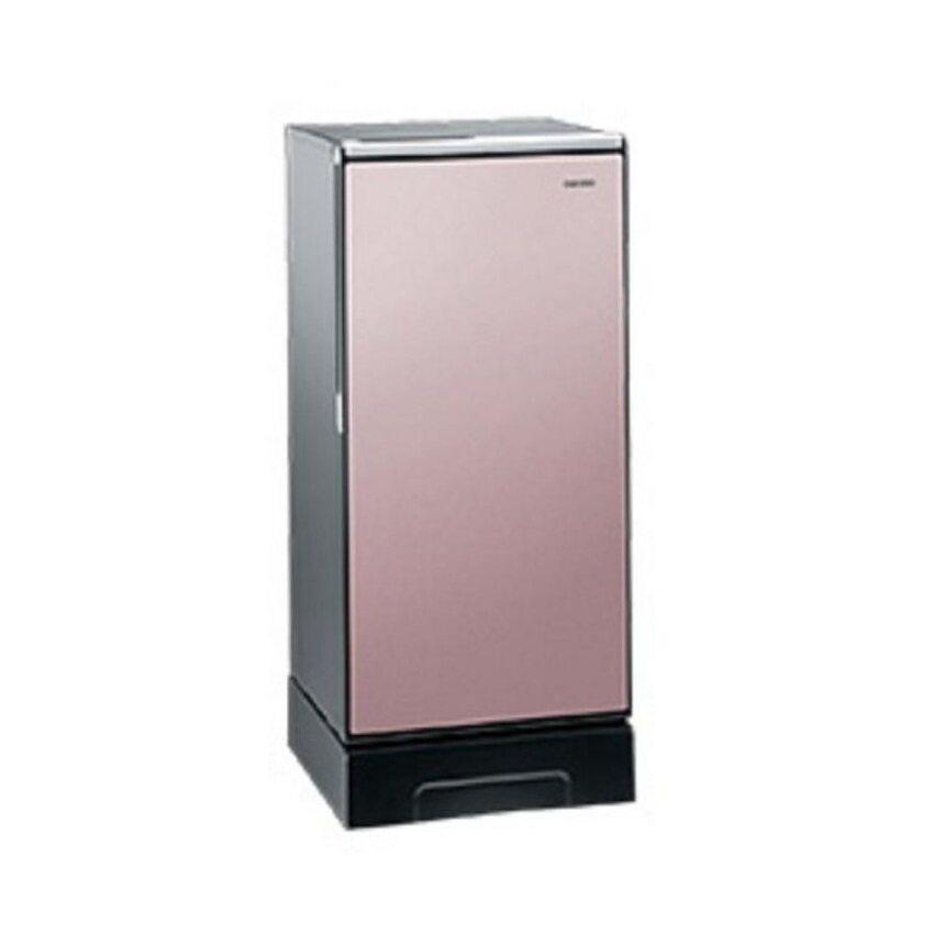 HITACHI ตู้เย็น รุ่น R-64V REF 6.6 Q 1 D