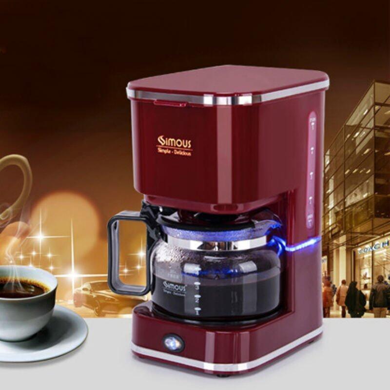 HURUY-NVDJ VNXF Best Vintage Ceramic Manual Coffee Beans Mill Nut Spice Hand Grinder Stainless Steel - intl