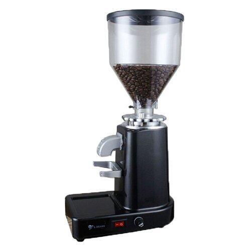 เครื่องบดกาแฟ รุ่น LDN