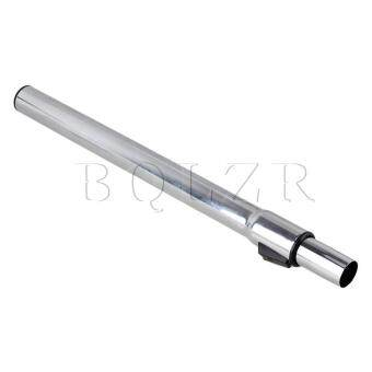 Stainless Steel Vacuum Cleaner Telescopic Wand 00146 (Silver)