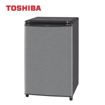 Toshiba ตู้เย็น 1 ประตู รุ่น GR-A906Z ขนาด 3.0 คิว