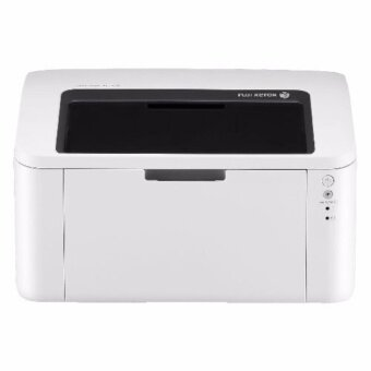รับประกัน 1 ปี Fuji Xerox DocuPrint Laser Printer P115w