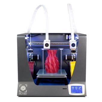 เครื่องพิมพ์ 3 มิติ BCN3D SIGMA