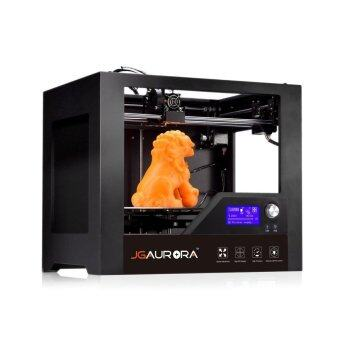 3d printer desktop FDM 3d printers high precision print size 280*180*180mm 3d printing machine - intl