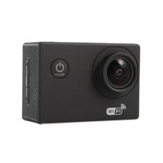 4k Ultra Sj9000 Wifi Sport Camera 2.0
