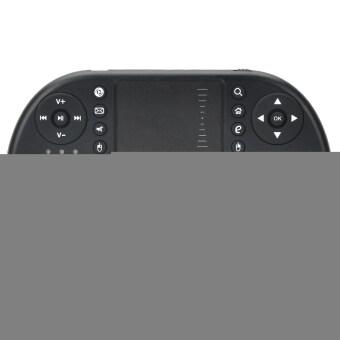 ????????? 92 ?????????? 2.4GHz iPazzport KP-810-12 Google TV