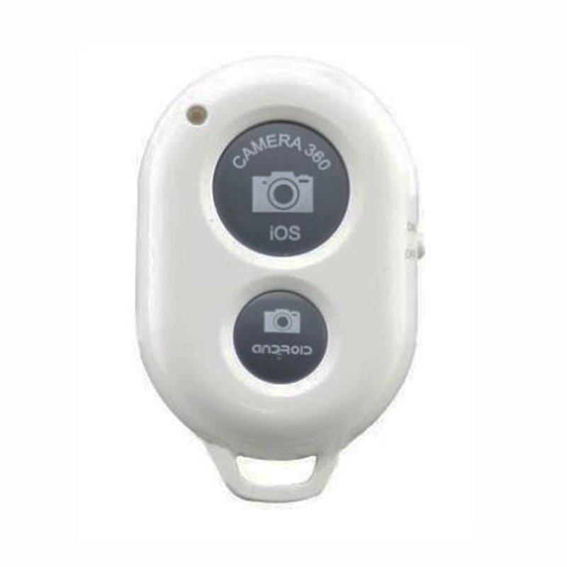 AB Shutter 3 Bluetooth Remote (White)