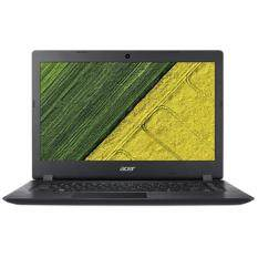 Acer Aspire A315-21-28HE (NX.GNVST.006)