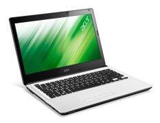 Acer Aspire - รุ่น E1-410G-35204G50Maww/T002 White