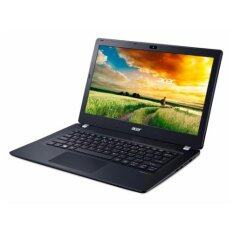 "Acer Aspire E5-411G-P647(Black) 14""/N3530/GeForce 820M/4GB/500GB"
