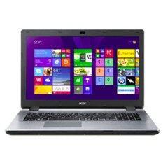 Acer Aspire E5-473-352LGR/i3-4050U/4G/500G/W8.1 (Mineral Gray)