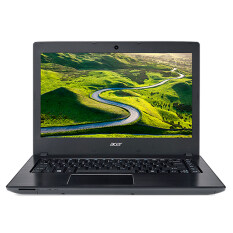 Acer Aspire E5-475G-3136/T002 /Core i3-6100U/Geforce GT940MX/14''/4GB/500GB/Linux (Gray)