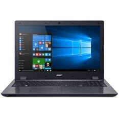"Acer Aspire V5-591G-726Z 15.6""/i7-6700HQ/8GB/1TB (Black)"