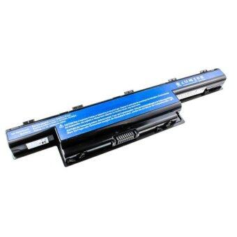 Acer แบตเตอรี่ Battery Acer Aspire 4250,4251,4741 By Hi-Power