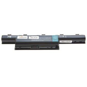 Acer Battery Notebook Acer Aspire V5-431 V5-471 V5-531P V5-551 V5-571 V5-531 V5-471G V5-571G