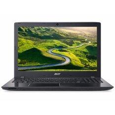 ACER E5-553G-14F8/T008/A12-9700P/8GB/1GB