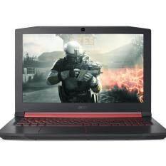 Acer Nitro 5 AN515-51-55DM