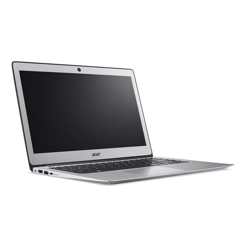 ราคาพิเศษ Acer Notebook (SF314-51-36VW) 14