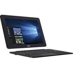 Acer One 10 NT.LCQAA.001;S1003-130M 10.1-Inch Traditional Laptop - intl