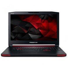 """Acer Predator G9-591-722R 15.6"""" Intel® Core™ i7-6700HQ 16GB (Black)"""