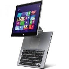"""Acer R7 15.6"""" 1080p HD Touchscreen Convertible Laptop - intl"""