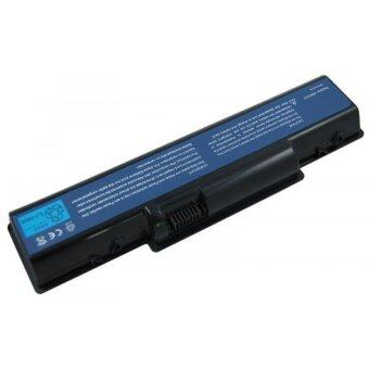 Acer SHARK FORCE แบตเตอรี่ Battery For Acer 4220,4310,4510,4710