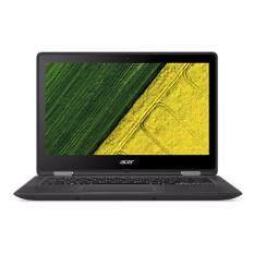 Acer Spin 5 SP513-51-52JU