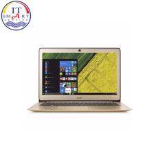 Acer Swift SF314-51-59GU_Luxury Gold