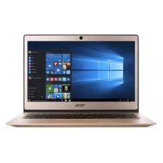 Acer Swift1 SF113-31 PQCN4200 RAM4GB SSD128GB INT ELX