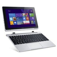 Acer Switch 11 (SW5-171-368V)/Intel Core i3-4012 Dual-Core 1.50GHz/4GB/eMMC 60GBSSD
