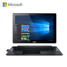 ACER Switch Alpha 12 (Wifi) - SA5-271-77V9