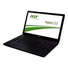 ACERE5-475-316S/I3-6006U/4GB/500G/UMA LNX 2Y