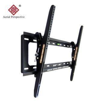 Aerial Perspective ขาแขวนทีวี LCD,LED TV 50 - 85 นิ้วแบบปรัมก้ม-เงยได้ รุ่น No.5085B