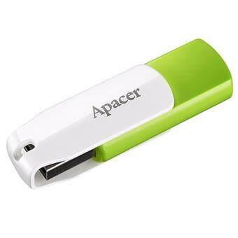 APACER FLASH DRIVE 16 GB. (AH335G)