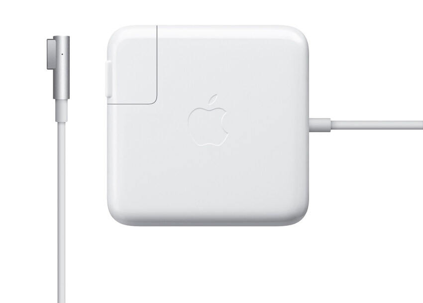 Apple Acc 45W Magsafe Power Adapter For Macbook Air (New)