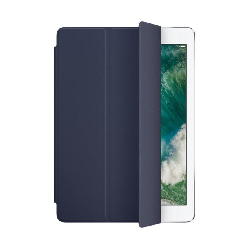 Apple Acc iPad Pro Smart Cover for 9.7-inch - Midnight Blue