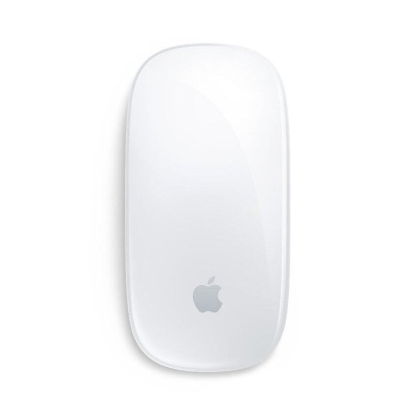 Apple Acc Magic Mouse 2