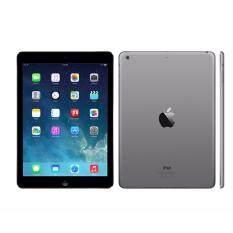 Apple iPad Air WiFi 16GB รุ่น MD785TH/A