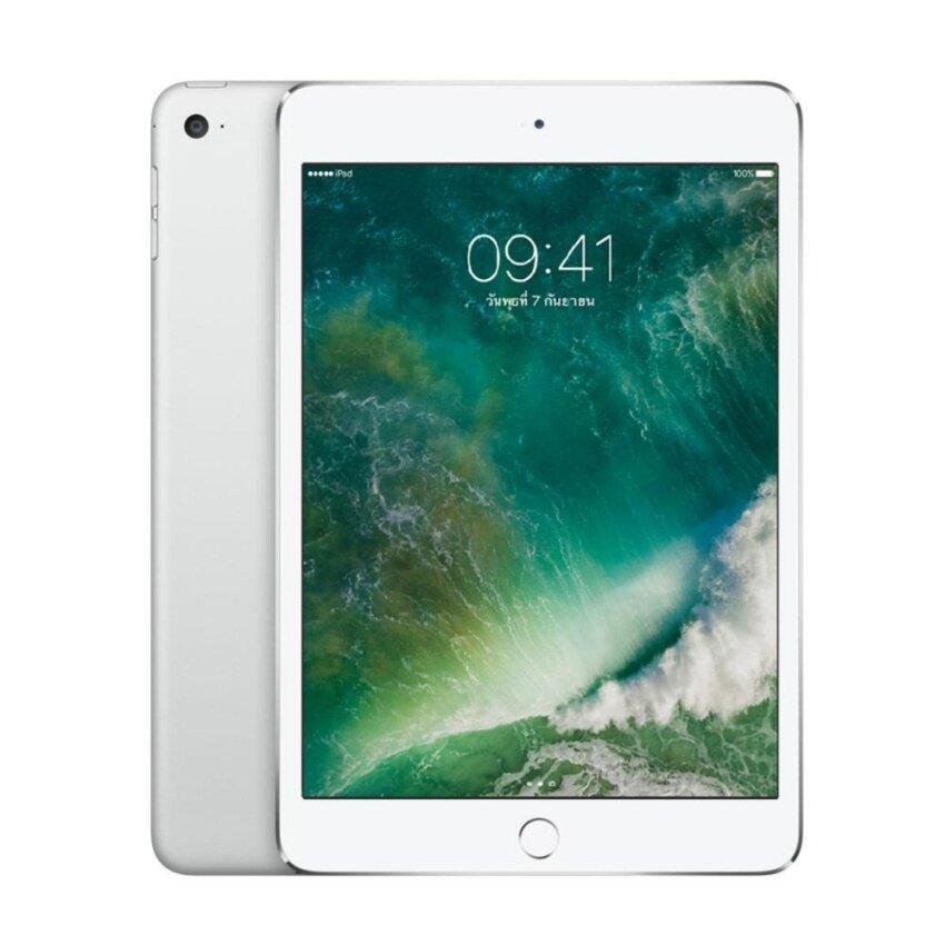 ขาย Apple iPad Mini 4 Wi-Fi