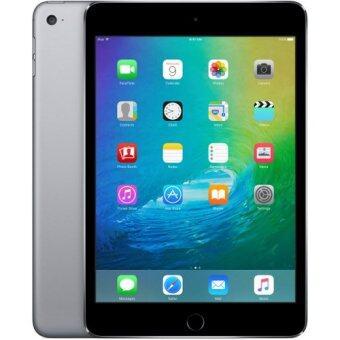 Apple iPad mini4 4G+wifi 32GB-Gray