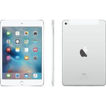 Apple iPad mini4 4G+wifi 32GB-Silver