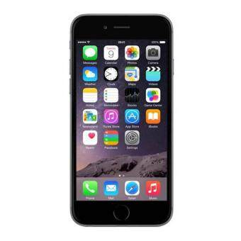 Apple iPhone 6 Plus 16GB (Space Gray)