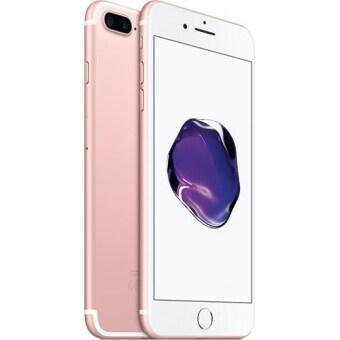 Apple iPhone 7 Plus 256GB (Rose Gold)